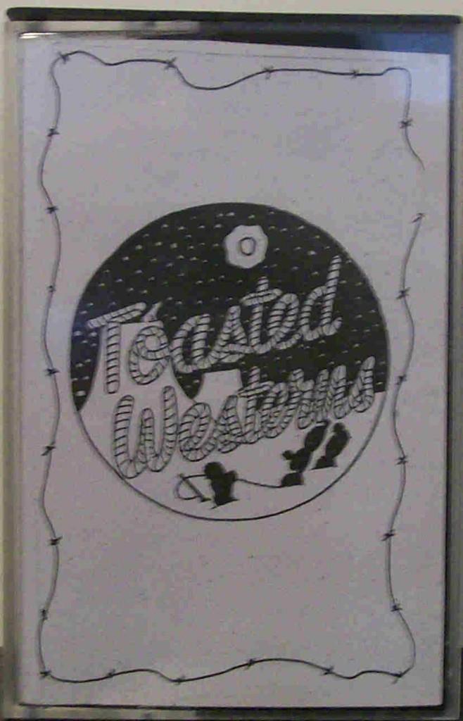 toasted_westerns