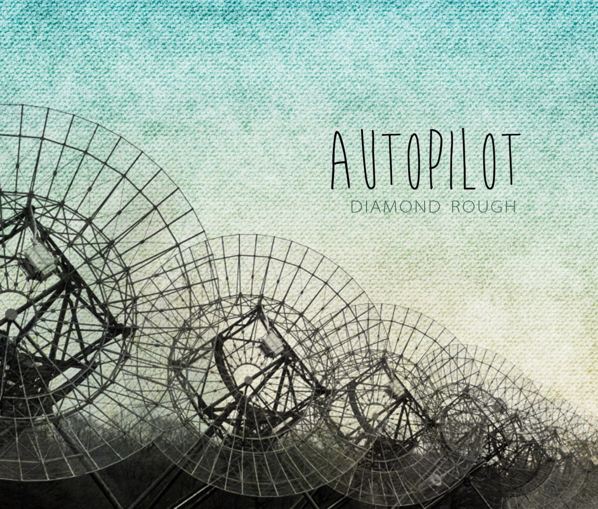 UnChained Reviews: 'Diamond Rough' by Autopilot