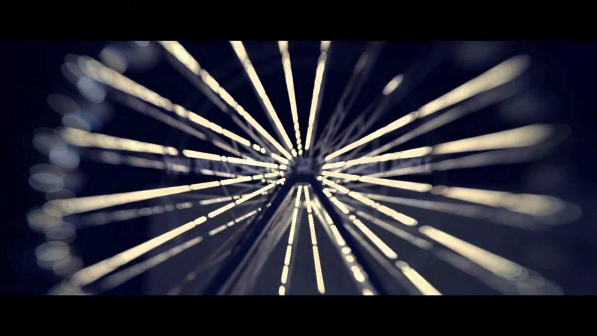 """Mundo Musique – Neko Case's """"Night Still Comes"""""""