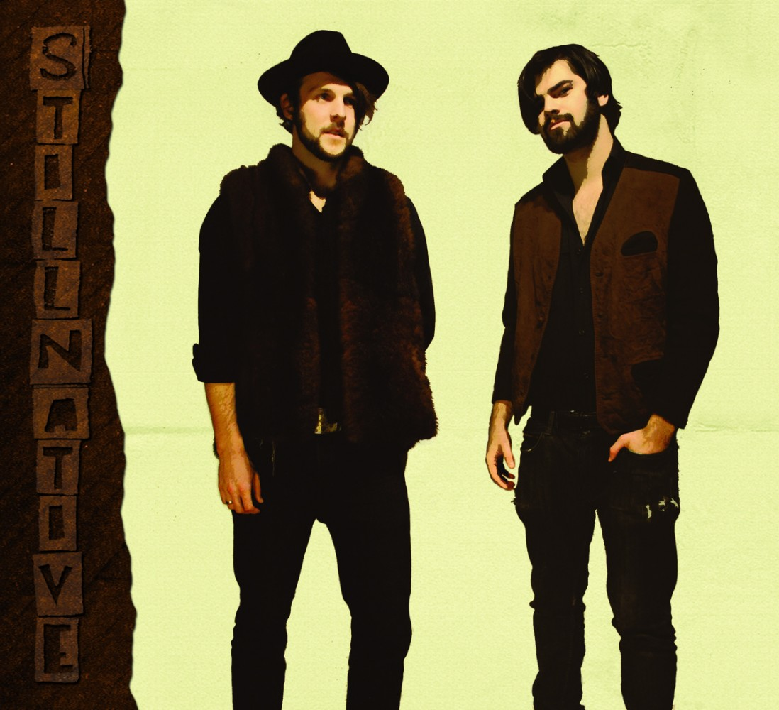 UnChained Reviews: 'StillNative' by StillNative