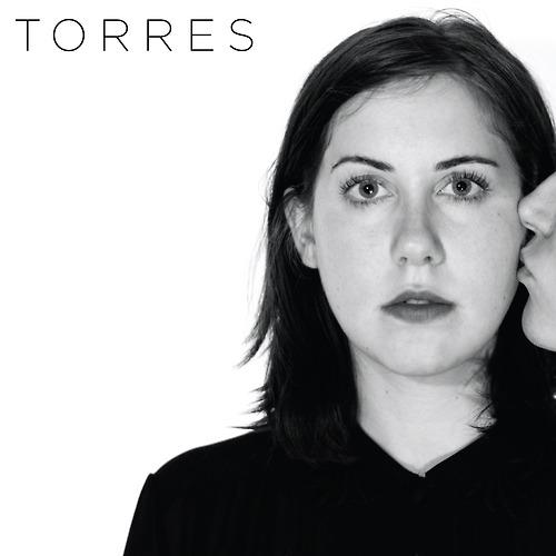 Torres Album