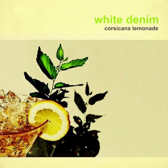 Mundo Musique: White Denim, DOE EYE, Crystal Stilts, Heavenly Beat, and Twitter Love