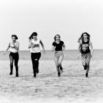 beachesband