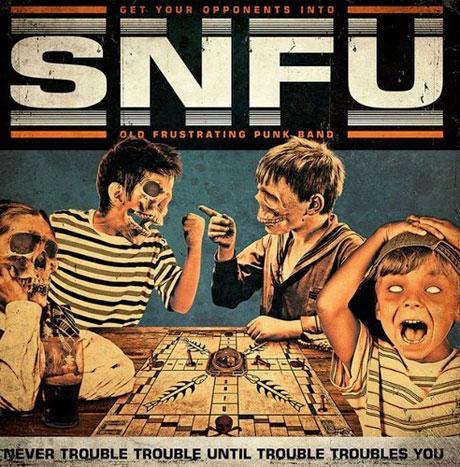snfu1