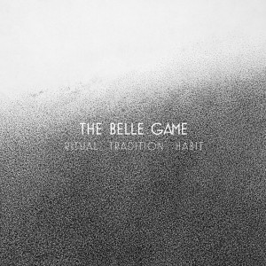 Belle Game - Ritual Tradition