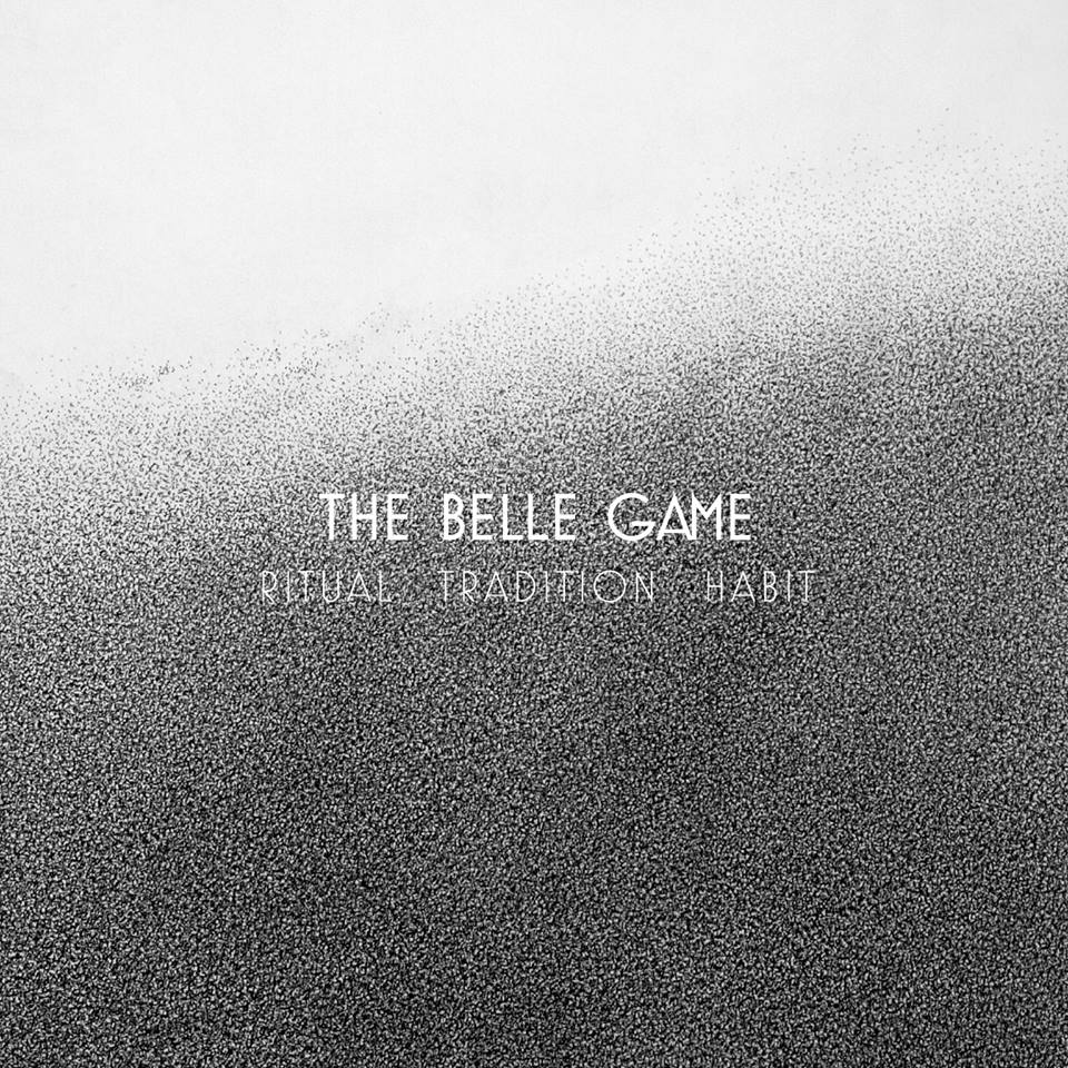 Conversation with The Belle Game