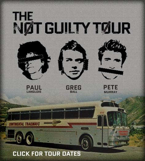 notguiltytour
