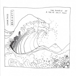 Courtney-Barnett-The-Double-EP-A-Sea-Of-Split-Peas