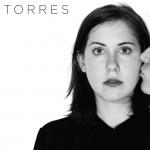 TORRES_album_cover