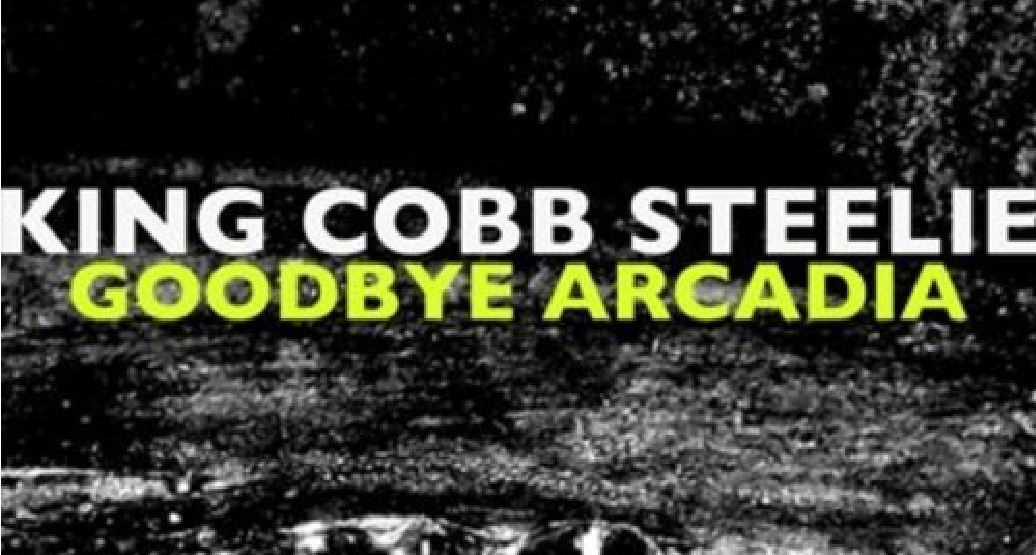 Review: King Cobb Steelie Return (Finally!)