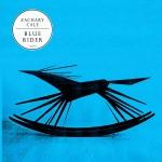 zachary cale blue rider