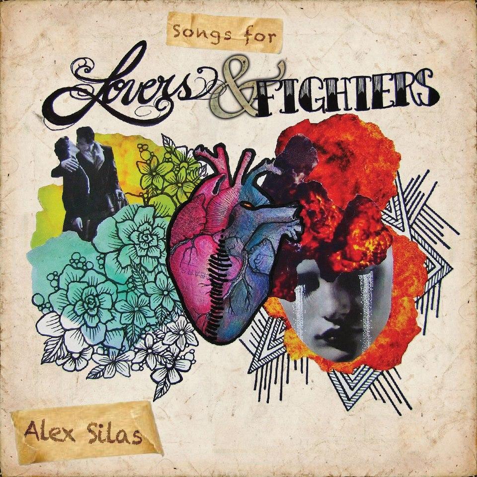 Capital Revue: Alex Silas is a little bit country, a little bit hip hop
