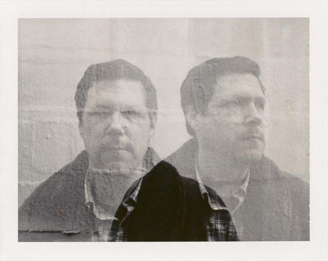 Mundo Musique: Damien Jurado and Axxa/Abraxas