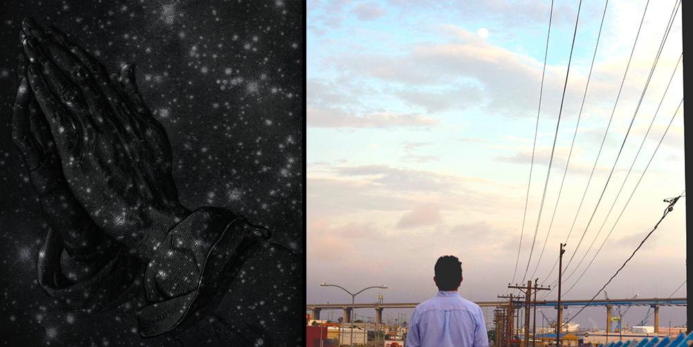 Mundo Musique: Get to Know Two Rising Musicians – Chris Ayler and Jordan Velez