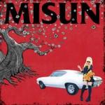Misun Travel with Me
