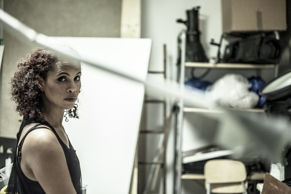 Mundo Musique: Comeback Queens – Neneh Cherry and Rachel Ries