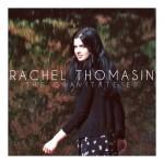 Rachel Thomasin cover