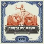 the-company-band (1)
