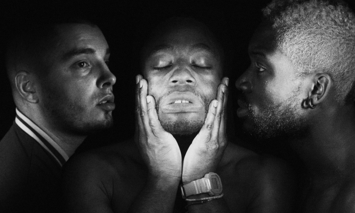 Mundo Musique Interview: Wading Unchartered Waters with Young Fathers