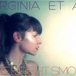 Bright Smoke EP