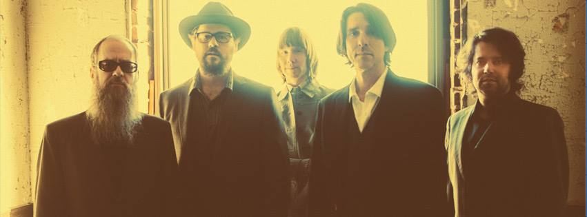 Mundo Musique: Drive-By Truckers and Juan Wauters