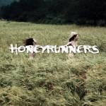 Honeyrunners EP