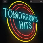 The Men Tomorrow's Hits