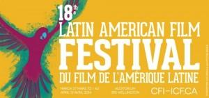 latinFILM2