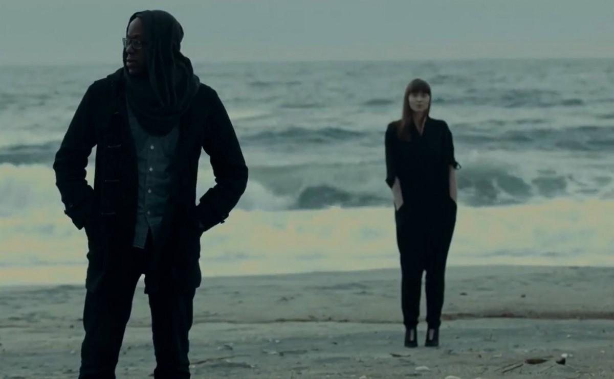 """Mundo Musique: The Bright Smoke Premiere Video for """"Sea Level"""""""