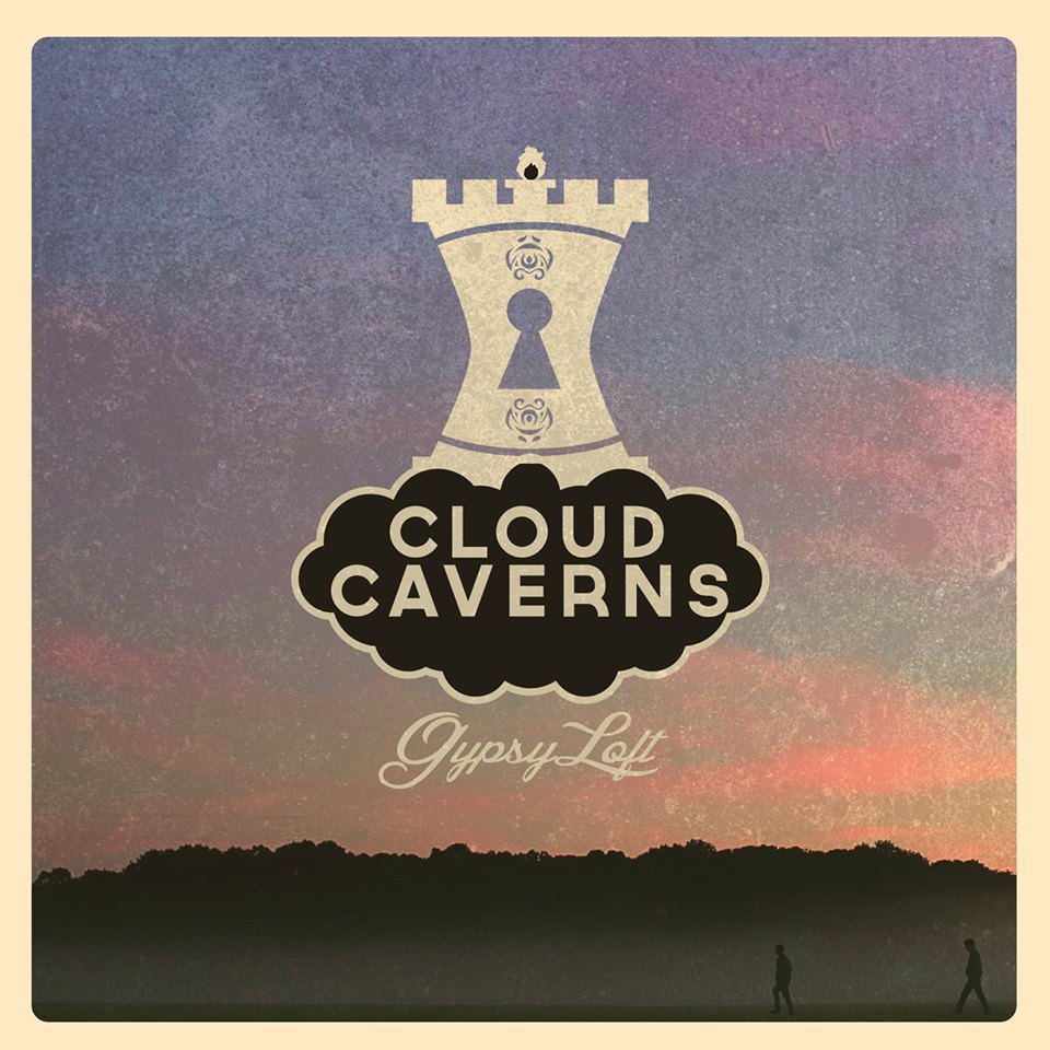 Mundo Musique: Cloud Caverns