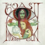 GOASTT Midnight Sun
