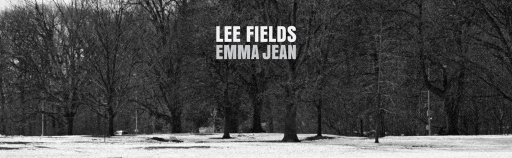 "Mundo Musique: Stream Lee Fields' New Album ""Emma Jean"""