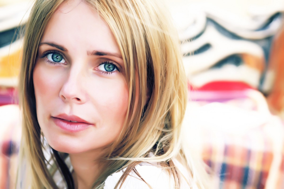 Gig Picks: Six Nights with Singer-Songwriter Marta Pacek