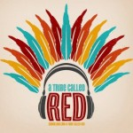 a-tribe-called-red-download-album-350x317