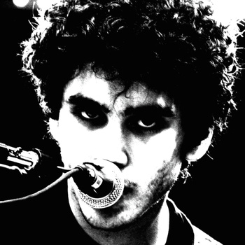 Mundo Musique: Christopher Wild's Self-Titled Debut Album