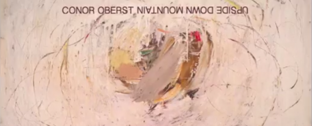 Mundo Musique: Conor Oberst releases 'Upside Down Mountain'
