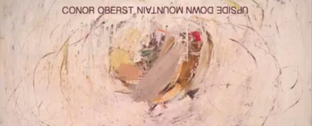 Mundo Musique: Conor Oberst releases 'Upside Down Mountain'