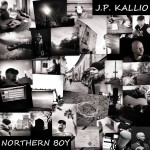 jp_kallio__northern_boy