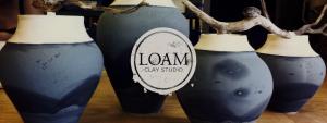 loam-clay-studio