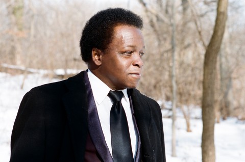 "Mundo Musique: Lee Fields & The Expressions' Memorable ""Emma Jean"""