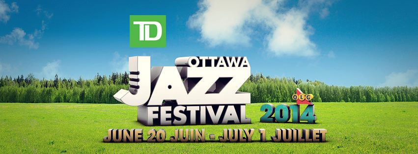 Mundo 5: Five Non-Jazz Acts at the TD Ottawa Jazz Festival, June 20-July 1