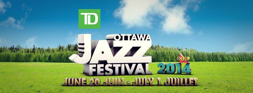 Mundo 5: Five Non-Jazz Acts at the TD Ottawa Jazz Festival, June 20-July 1