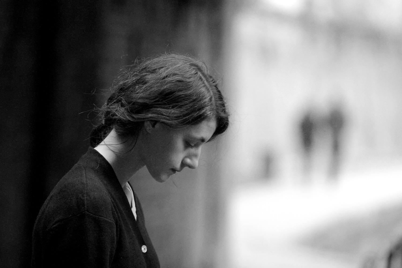 Mundo Musique: Sophie Jamieson