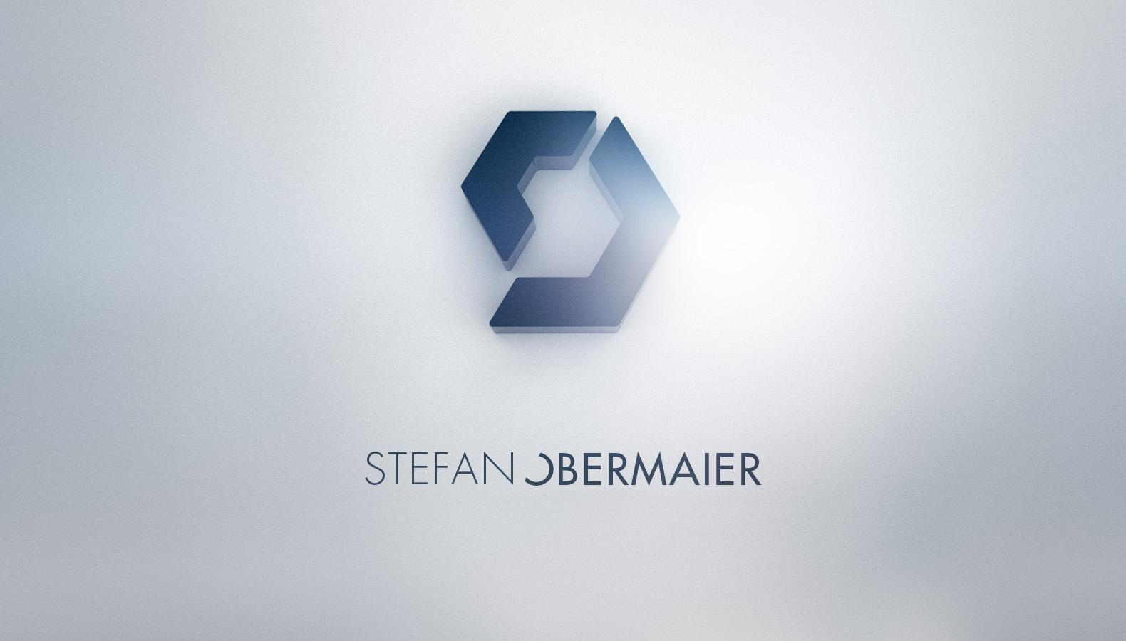 "Mundo Musique Hidden Gem: Stefan Obermaier's ""Beethoven Reloaded"""