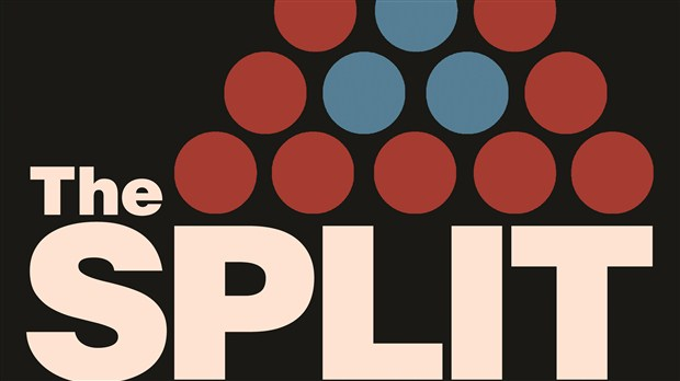 RBC Bluesfest Revue: The Split