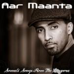 aar maanta somali songs