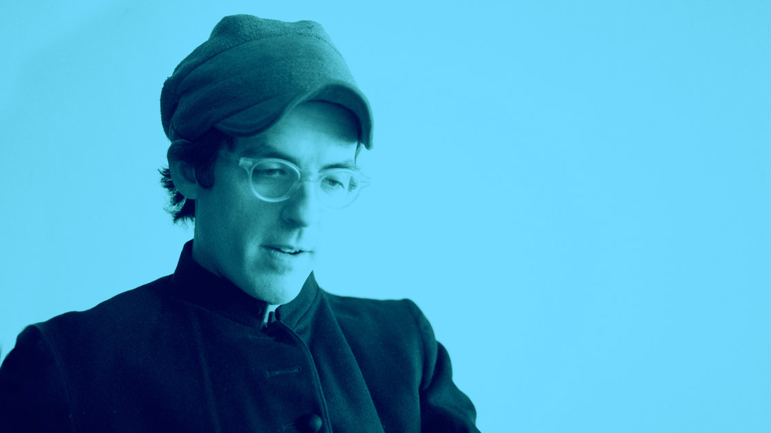 "Mundo Musique: Clap Your Hands Say Yeah's Drifting ""Only Run"""