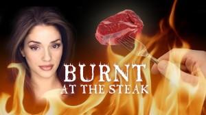 burntSTEAK