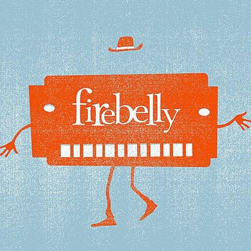 RBC Bluesfest Revue: Firebelly