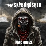 skyburnsred-machines